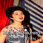 Album Kiss 'n' run (1960 original vintage sound record) de Helen Shapiro