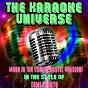 Album Made in the USA (karaoke version) (in the style of demi lovato) de The Karaoke Universe
