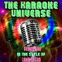 Album Desolation (karaoke version) (in the style of lamb of god) de The Karaoke Universe