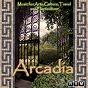 Album Arcadia de Reliable Source Music