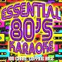 Album Essential 80's - karaoke (100 chart topping hits) de Sing Karaoke Sing