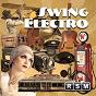 Album Electro swing de Reliable Source Music