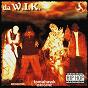 Compilation Da wik (tomahawk origine) avec Real See / Cenoumem / Kool Klan / Maad Squad / Nég Lyrical...