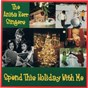 Album Spend this holiday with me de Anita Kerr Singers