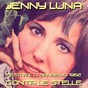 Album Conta le stelle (festival DI sanremo 1962) de Jenny Luna