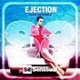 Album Ejection de Ivan Hermez