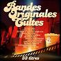 Compilation Bandes originales cultes (remastered) avec Bernard Herrmann / Dick Dale & His del Tones / John Barry / Orchestra Conducted By Alex North / Orchestra del Teatro Alla Scala...