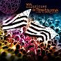 Album Karantez vro (les musiques de bretagne - the sounds of brittany - celtic music keltia musique) de Gwalarn
