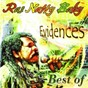 Album Best of evidences de Ras Natty Baby