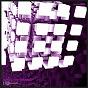 Album Pixel ep de Ganez the Terrible
