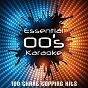 Album Essential 00's - Karaoke (100 Chart Topping Hits) de Sing Karaoke Sing