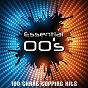 Album Essential 00's (100 chart topping hits) de Soundsense