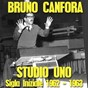Album Studio uno (da 'studio uno 1962-63') de Bruno Canfora