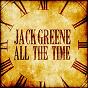 Album All the time de Jack Greene