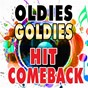 Compilation Oldies goldies hit comeback avec The Eagles / Ricky Nelson / Floyd Cramer / Adam Faith / Jimmy Justice...