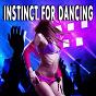 Compilation Instinct for dancing avec Kevin Black / Suzy Lindlay / E. G. Abigail / Corinne Estafani / Gerardo...