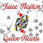 Album Queen of hearts de Juice Newton