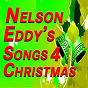 Album Songs for christmas (original artist original songs) de Nelson Eddy