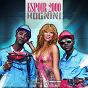 Album Kognini de Espoir 2000