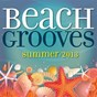 Compilation Beach grooves, summer 2013 avec Flies On the Square Egg / Jamaican Beach Band / Theater Stars Band / Look Up To the Billboard / La Colombiana...