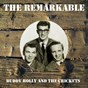 Album The remarkable buddy holly and the crickets de Buddy Holly & the Crickets