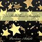 Compilation The bethlehem sampler avec Johnny Hartman / Charles Mingus / Mel Tormé / Duke Ellington / Chris Connor...