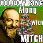 Album Holiday sing along with mitch de Mitch Miller & the Sing Along Gang