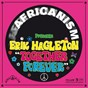 Album Together forever de Africanism / Erik Hagleton