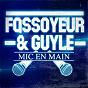 Album Mic en main de Guyle / Fossoyeur