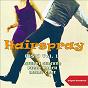 Compilation Hairspray, Vol. 1 (Original Soundtrack Album) avec Deedee Sharp / Barbara Lynn / Jan Bradley / Chubby Checker / Lesley Gore...