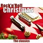 Compilation Rock'n'roll christmas (the classics) avec Big Bud / Chuck Berry / Brenda Lee / Johnny Cash / Vel Mares...