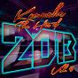 Album Karaoke - the hits of 2013, vol. 4 de Ameritz Karaoke Entertainment
