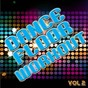 Album Dance floor workout, vol. 2 de Hi NRG Fitness