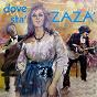 Album Dove sta zazà de Sandra / Tony Arden / Mauri