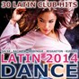 Compilation Latin dance 2014 - 30 latin club hits (salsa, bachata, merengue, reggaeton, kuduro) avec DJ Carlito / El Inka / El Chispa / Kokito / LKM...