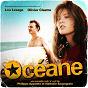 Compilation Océane (Bande originale du film de Philippe Appietto et Nathalie Sauvegrain) avec Molécule / Wunderbach / Sparky In the Clouds / Derajah / Oliboy Skiboy...