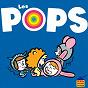 Album Les pops de Capucine