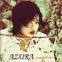 Album Demam cinta de Azura