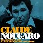Album Le jazz et la java et ses plus belles chansons (remastered) de Claude Nougaro