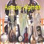 Compilation Aarassi algérois avec Saloua / Karima Essghira / Latifa Benakkouche / Amina Zoheir / Fawzi...