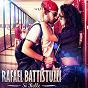 Album Si belle de Rafael Battistuzzi