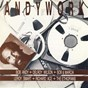 Compilation Andywork avec Leroy Smart / Bob Andy / Bob Andy & Marcia Griffiths / The Ethiopians / Delroy Wilson...