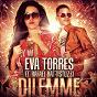 Album Dilemme (feat. rafael battistuzzi) de Eva Torres