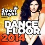 Compilation Dancefloor 2014 (soonnight) avec Hold Up / Bob Sinclar / Martin Solveig / The Cataracs / Quentin Mosimann...