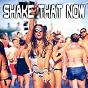 Compilation Shake that now avec The Makkers / Ashley Red / Carl Rami / Daniel Lopez / Carol Sharp...