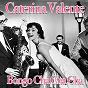 Album Bongo cha cha cha de Caterina Valente