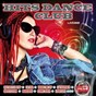 Album Hits dance club, vol. 52 de DJ Team