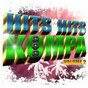 Compilation Hits des hits konpa, vol. 2 avec Daan Junior / Gazzman Pierre / Black Parents / Option / Nuz...