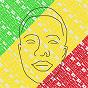 Album Rumba africa (hommage à tabu ley / rochereau) de Docteur Nico