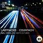 Album Countach de Labtracks
